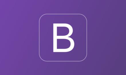 Bootstrap Icons v1.1.0 |  وبلاگ بوت استرپ