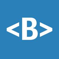 Bootstrap Snippet Tabs سبک 1 با استفاده از HTML CSS Bootstrap