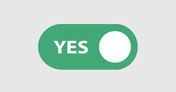 سوئیچ Toggle را در React به عنوان یک جز Re قابل استفاده مجدد ایجاد کنید