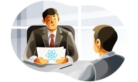 15 س Interال مصاحبه را با راه حل پاسخ دهید