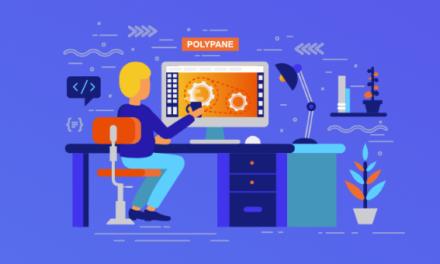 با Polypane ، مرورگری که پنج برابر سریعتر می کند ، آشنا شوید