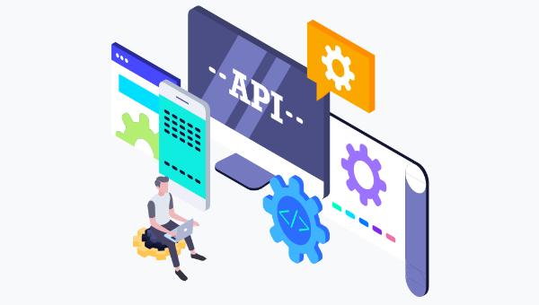 13 بهترین روش برای ساختن API های آرام