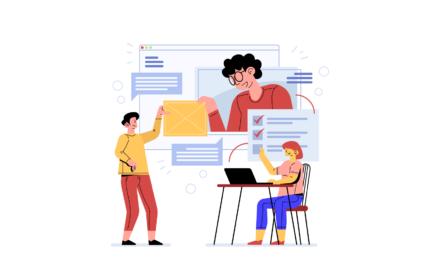 شروع پروژه های جدید سریعتر: 10 ابزار ساخت داربست وب