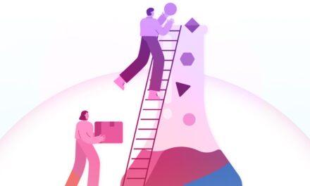 نحوه آزمایش سازگاری بین مرورگر متقابل طراحی وب پاسخگو