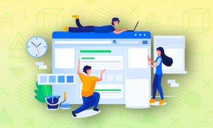 قابلیت یادگیری در طراحی وب: 5 بهترین روش
