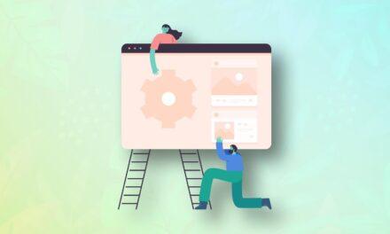 ایجاد React App: پروژه های React را سریع آماده کنید