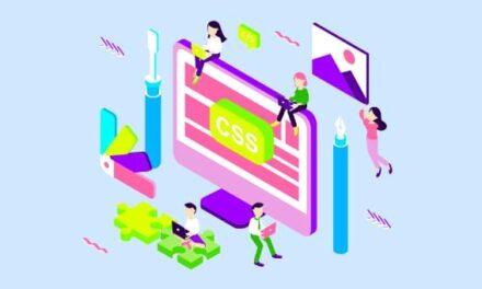 5 پروژه برای کمک به شما در تسلط بر CSS مدرن