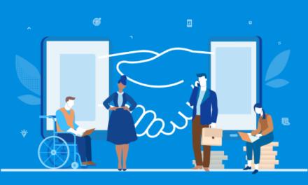 4 مهارت با بیشترین تقاضا برای مشاغل از راه دور