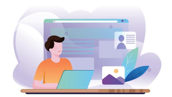 GitHub CLI: راهنمای GitHub از خط فرمان