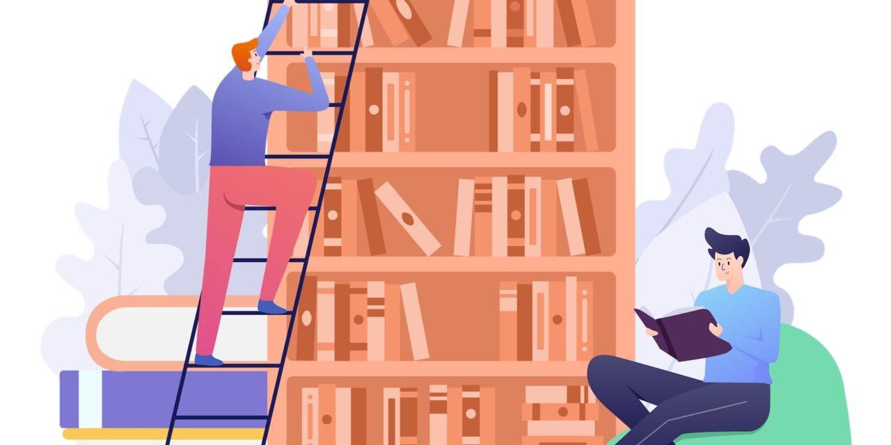 6 چارچوب و کتابخانه برتر JavaScript UI برای سال 2020