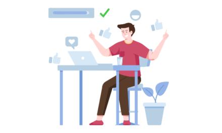 چگونه تجربه کاربر را با بازخورد دقیق کاربر بهبود دهیم