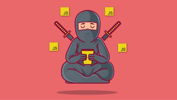 5 ابزار جاوا اسکریپت برای مراقبت در سال 2021