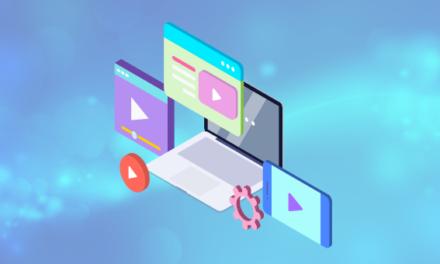 چگونه می توان پخش کننده فیلم خود را با UX در ذهن طراحی کرد