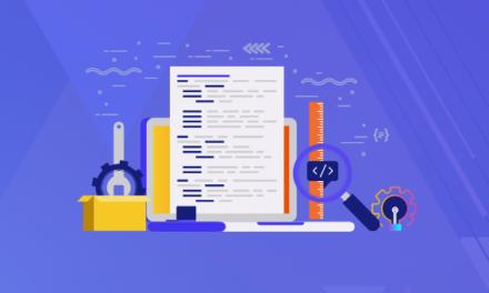 کنترلهای تکمیل خودکار سبک با HTML5 Datalist
