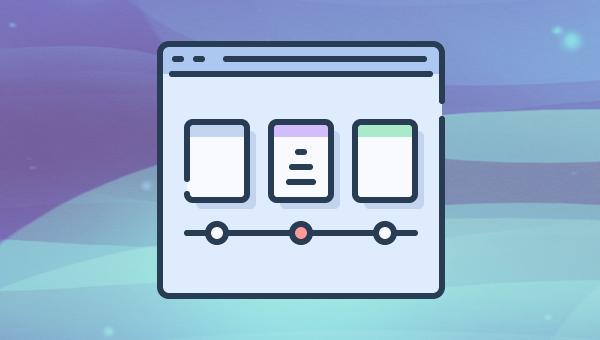 نحوه استفاده از PostCSS به عنوان یک گزینه قابل تنظیم برای Sass