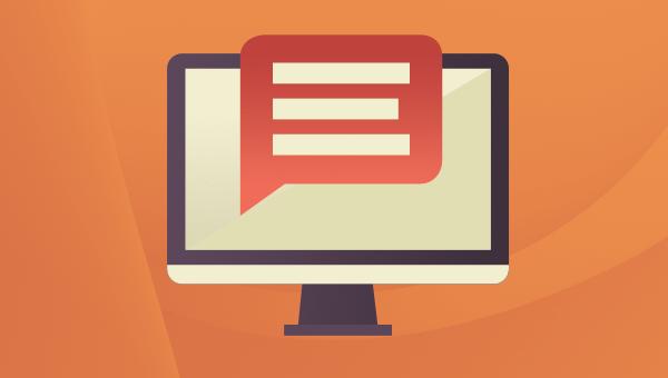 اعتبار سنجی فرم با PHP – SitePoint