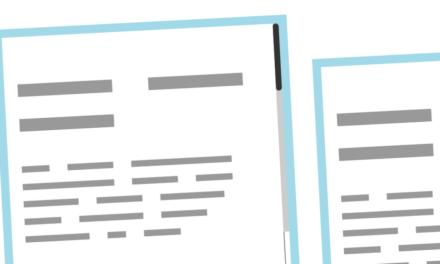شماره 449 – هفتگی CSS