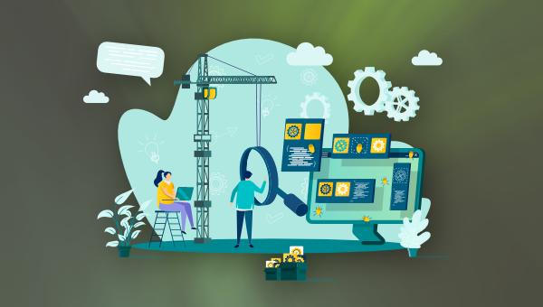 چگونه سایت خود را با API عملکرد سریعتر کنیم