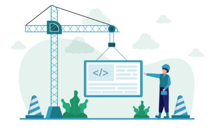 الگو HTML5: یک دیگ بخار اساسی برای هر پروژه