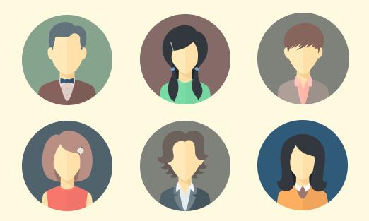 شناسایی و تشخیص چهره با Keras