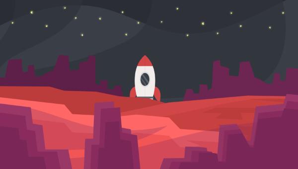 مقایسه مدیران نسخه Ruby برای macOS