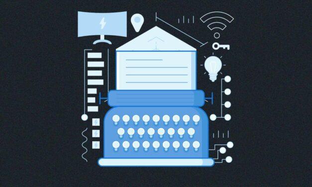 چگونه می توان یک اثر CSS Typewriter برای وب سایت خود ایجاد کرد